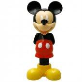 Mickey 3 Boyutlu Tükenmez Kalem