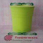Tupperware Eko Şişe Soğutucu Hsgl