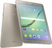 Samsung Sm T818 Galaxy Tab S2 9.7