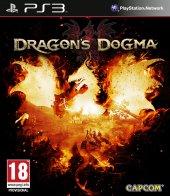 Psx3 Dragons Dogma