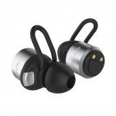 Jabees Btwıns Bluetooth V4.1 Stereo Tam Kablosuz Kulaklıklar.