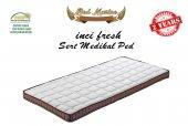 Bed Marine İnci Fresh Sert Medical Yatak Şiltesi 180x200