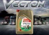 Castrol Vecton 10w40 Long Drain Bidon