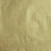 9790 Zümrüt Duvar Kağıdı Gold Bu Fiyata Sadece Bizde