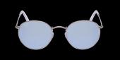 3447 019 30 50 Rayban Unısex Güneş Gözlüğü