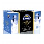 Karali Premium Bardak Poşet Form Çayı 20li