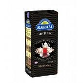 Karali Tomurcuk (Earl Grey) Çay 500 Gr