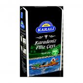 Karali Karadeniz Filiz Çay 1 Kg
