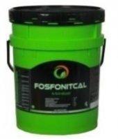 Fosfonitcal Azot Fosfor Kalsiyum Ağırlıklı Sıvı Gübre 20 Litre