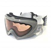 Giro Kayak Gözlüğü