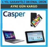 Casper Via V6 Dokunmatik + Ekran 100 Casper Kopya