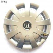 Honda 15 İnç Jant Kapağı (Set 4 Adet) 309