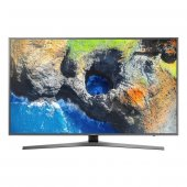 Samsung 49mu7400 124 Ekran 4k Uhd Smart Led Tv
