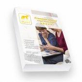 Fotoğraf Kağıdı (Rovi) Premium Parlak 300gsm A3+ 50yp