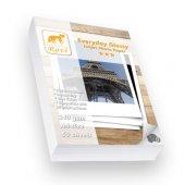Fotoğraf Kağıdı (Rovi) Everyday Parlak 140gsm A4 50yp