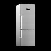 Arçelik 2498 Cnıy A++ Kombi No Frost Buzdolabı