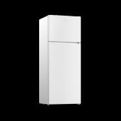 Arçelik 5500 Nm A+ Çift Kapılı No Frost Buzdolabı