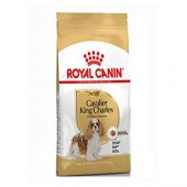 Royal Canin Cavalier King Charles Adult Köpek Mama...