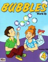 Leo Publıshıng Bubbles Warm Up 4