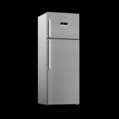 Arçelik 5276 Nhıy A++ Çift Kapılı No Frost Buzdolabı