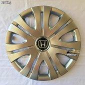 Honda 15 İnç Jant Kapağı (Set 4 Adet) 317