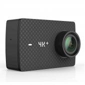 Xiaomi Yi 4k Plus Aksiyon Kamera