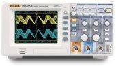 Ds 1202ca 200 Mhz Rigol Dıjıtal Hafızalı Osıloskop