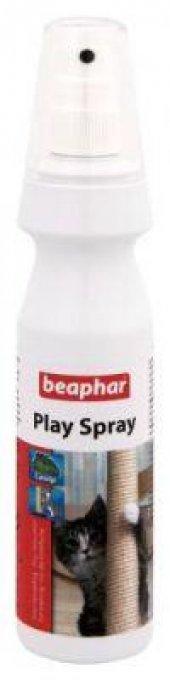 Beaphar Play Catnip Spray 150 Ml
