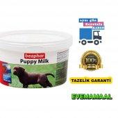 Yavru Köpekler İçin Beaphar Yavru Köpek Süt Tozu 2...