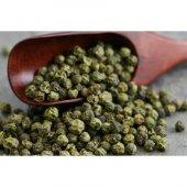 Yeşil Biber Tane 250 Gram