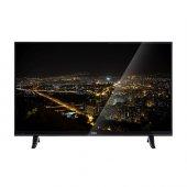 Vestel 4k Smart 49ud8400 124 Ekran Led Tv