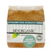 Beyorganik Gıda Organik Keçiboynuzu Unu 250 Gr