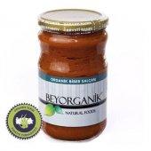 Beyorganik Gıda Organik Acı Biber Salçası 660 Gr