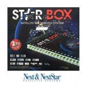 Next Starbox 10 24 Sonlu Santral (Multiswitch)