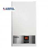 Airfel (Daikin) Digifel Premix 29 Kw(24.940 Kcal) Yoğuşmalı Kombi