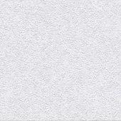 Duka Duvar Kağıdı Inception Sand Stone Dk.71132 1 (16,2 M2)