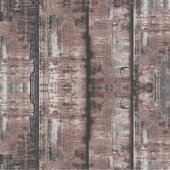 Duka Duvar Kağıdı Inception Iron Dk.71149 5 (16,2 M2)