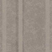 Duka Duvar Kağıdı Legend Maxi Dk.81128 4 (16,2 M2)
