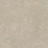 Duka Duvar Kağıdı Legend Regulus Dk.81131 2 (16,2 M2)
