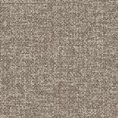 1623 15 Anka Duvar Kağıdı 16,5 M2