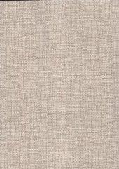 Truva Duvar Kağıdı 8606 2