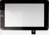 Casper Tablet Dokunmatik 11a 7