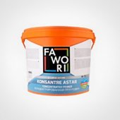 Fawori Konsantre Astar 2.5 Lt