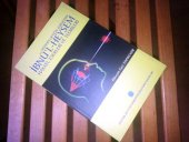 Ibnü&#039 L Heysem Hayatı Eserleri Ve Teorileri Hüseyin Gazi Topdemir
