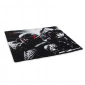 Addison Rampage 300269 450x400x4mm Gaming Mouse Pad