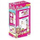 Barbie Buzdolabı 1604