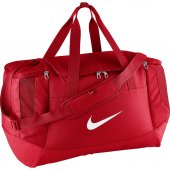 Nike Ba5193 657 Club Team Spor Çanta