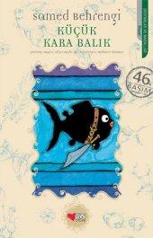 Küçük Kara Balık,samed Behrengi,