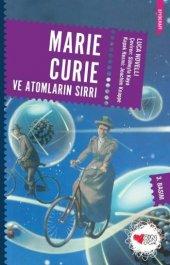 Marie Curie Ve Atomların Sırrı,luca Novelli,