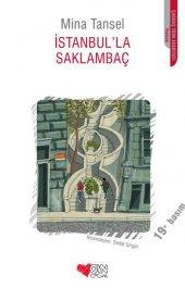 Istanbul La Saklambaç,mina Tansel,